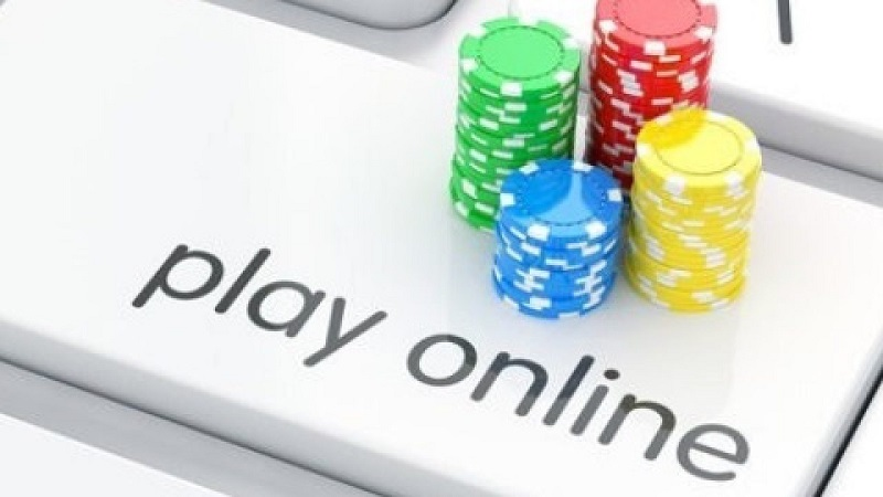 PA Online Gambling- Parx Casino Review 2020