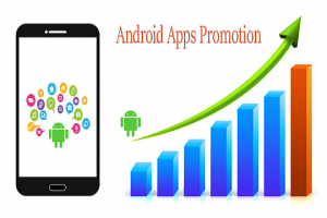 Tips and Tricks to Promote Your Android Apps