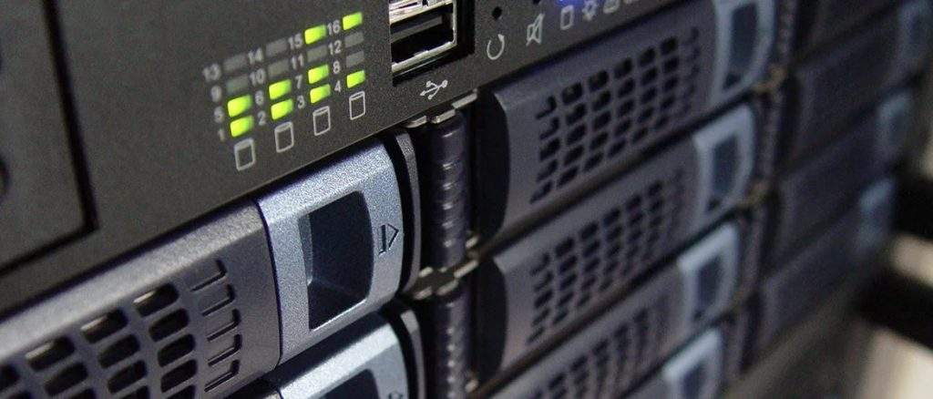 3 Reasons why you choose dedicated server services