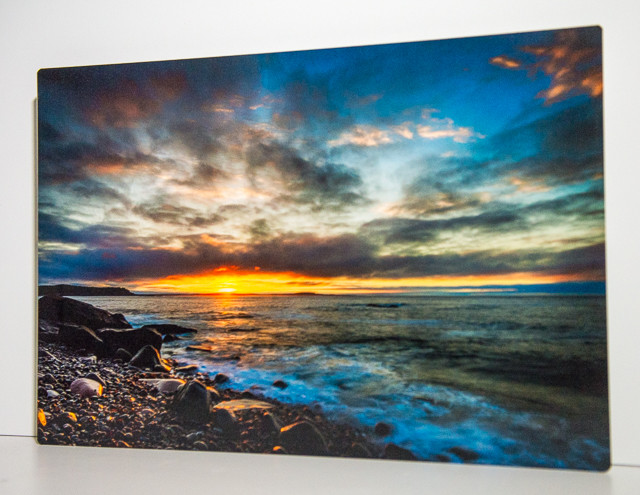 What Makes Aluminum Photo Prints so Popular – Is it even Worth the Hype?
