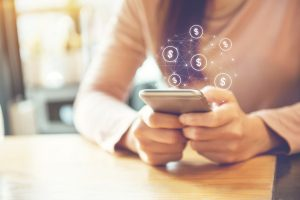 3 Reasons to Use Mobile Money In Kenya in 2020