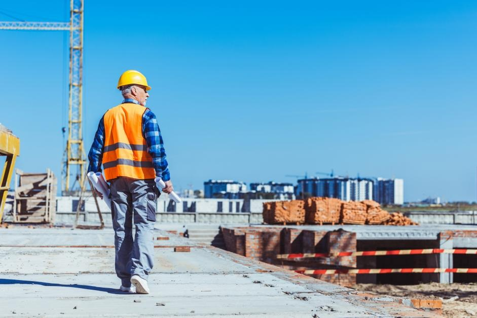 Get the construction accident attorney you need