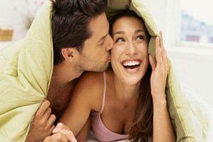 Understanding and Managing Hormone Imbalance