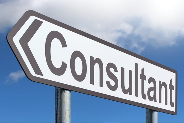 Why Should You Hire an Independent Business Insurance Consultant?