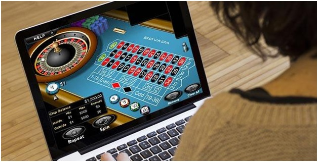 Enjoy the Revolutionized PA Gambling App from Parx Casino