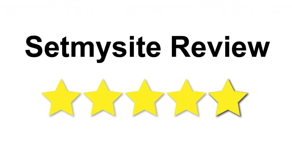 How Are Reviews Helpful for Small Businesses?