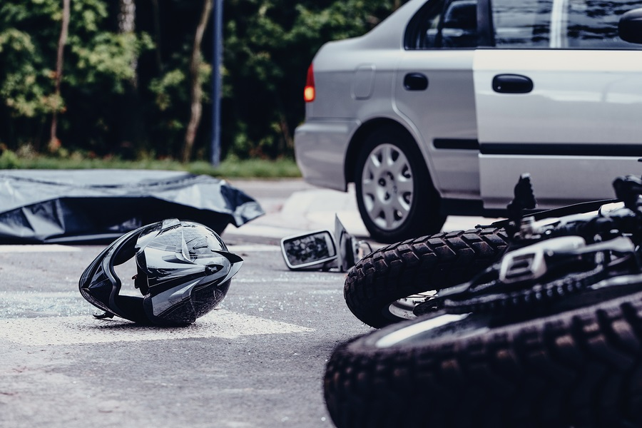 What Are My Rights Following a Car Accident?