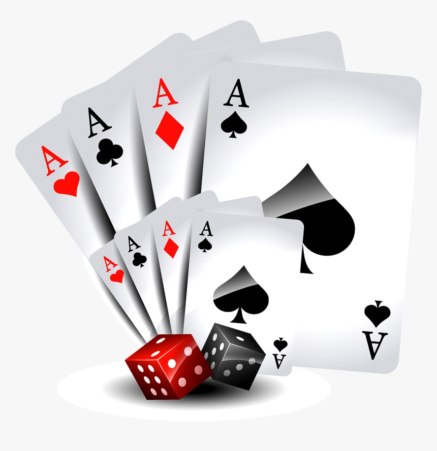 Play Situs Poker PKV And Earn Money In Ease