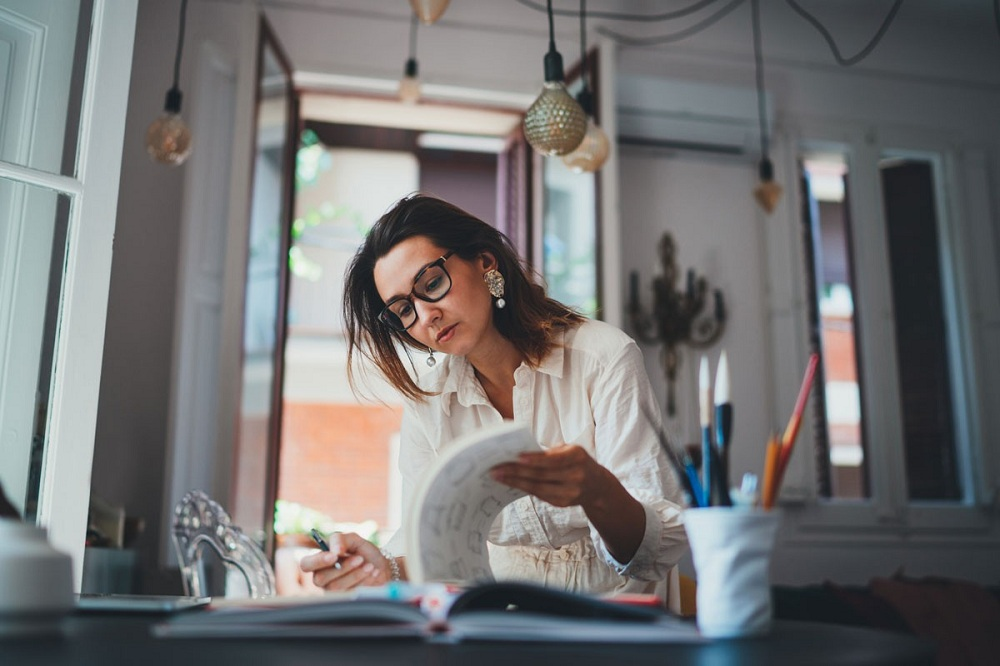 What Are the Options Available for Small Businesses to Take Grants
