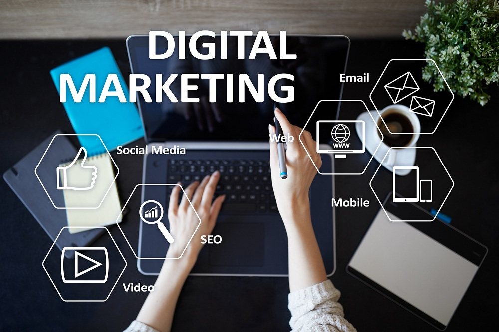 5 Effective Digital Marketing Strategies For Pharma Marketers to Know