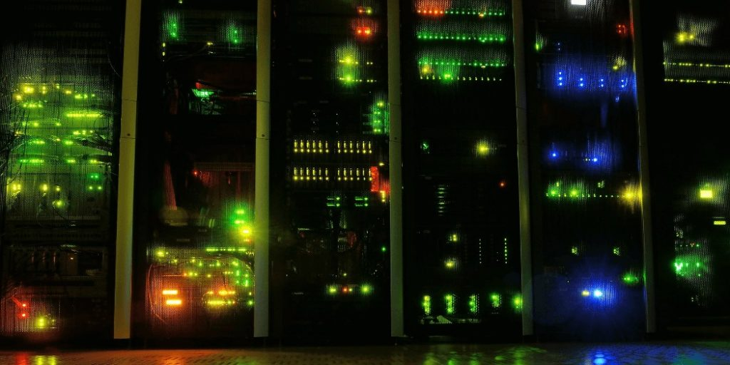 When to Opt for VPS Server?