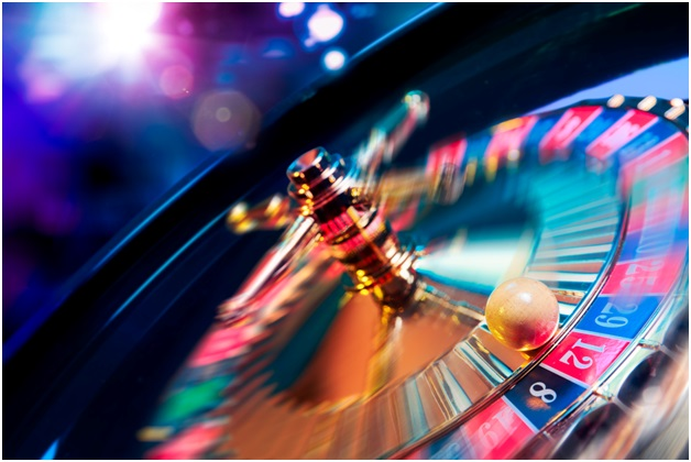 How to Use Online Casino Site for your Benefit