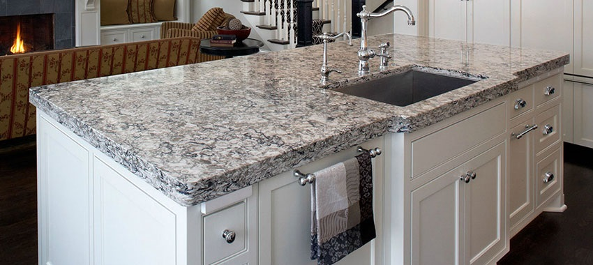Things to Consider When Picking a Kitchen Countertop For Your House