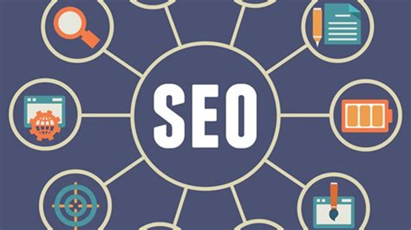 Signs that You Need Virginia SEO Company Now