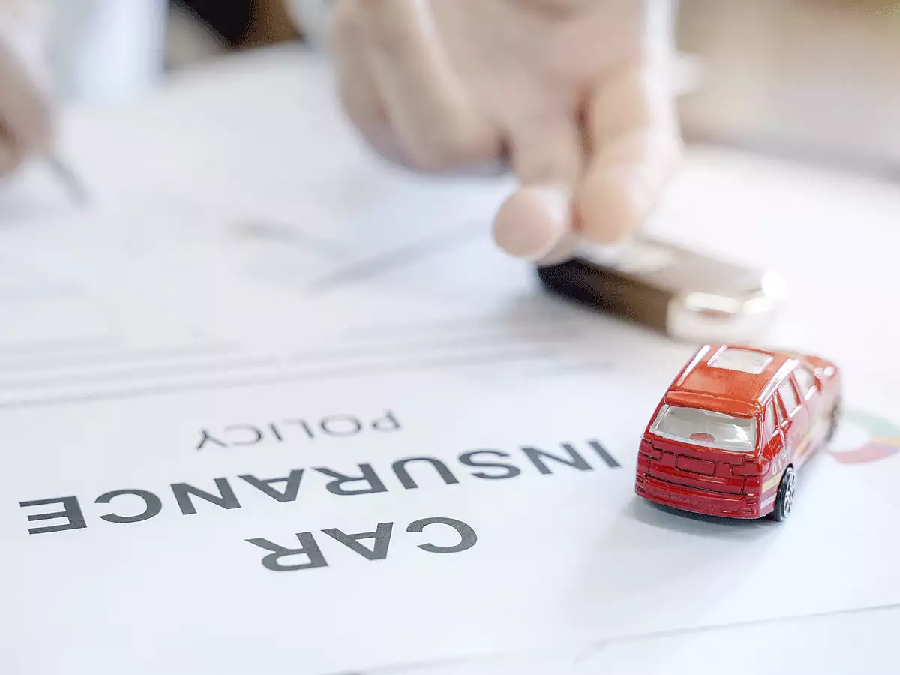 How to Choose the Right Vehicle Insurance Policy in India At the Time Of COVID-19?