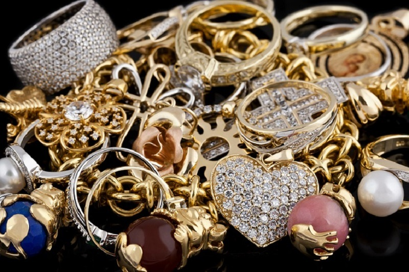 Increase Your Knowledge Before Availing Gold From Melbourne Market