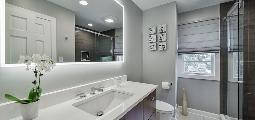Things to Consider When Buying Bathroom Mirrors