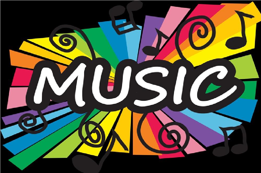 Internet Marketing Via Royalty Free Music
