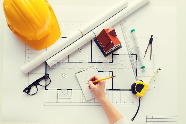Best Construction Lawyers In Australia
