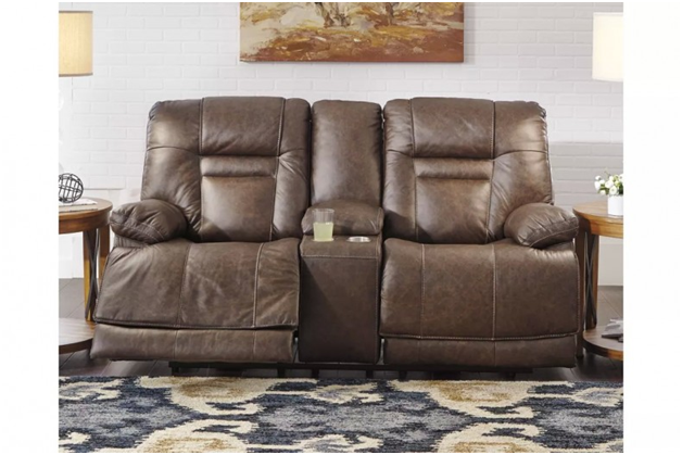 Living Room Furniture deals For Sale from best web
