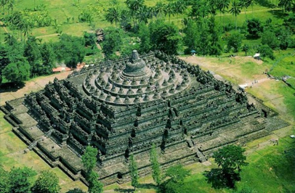 All Exciting Things to See Around Borobudur