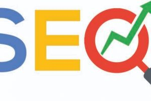 World Class Search Engine Optimization Services provided by best SEO Optimization Company