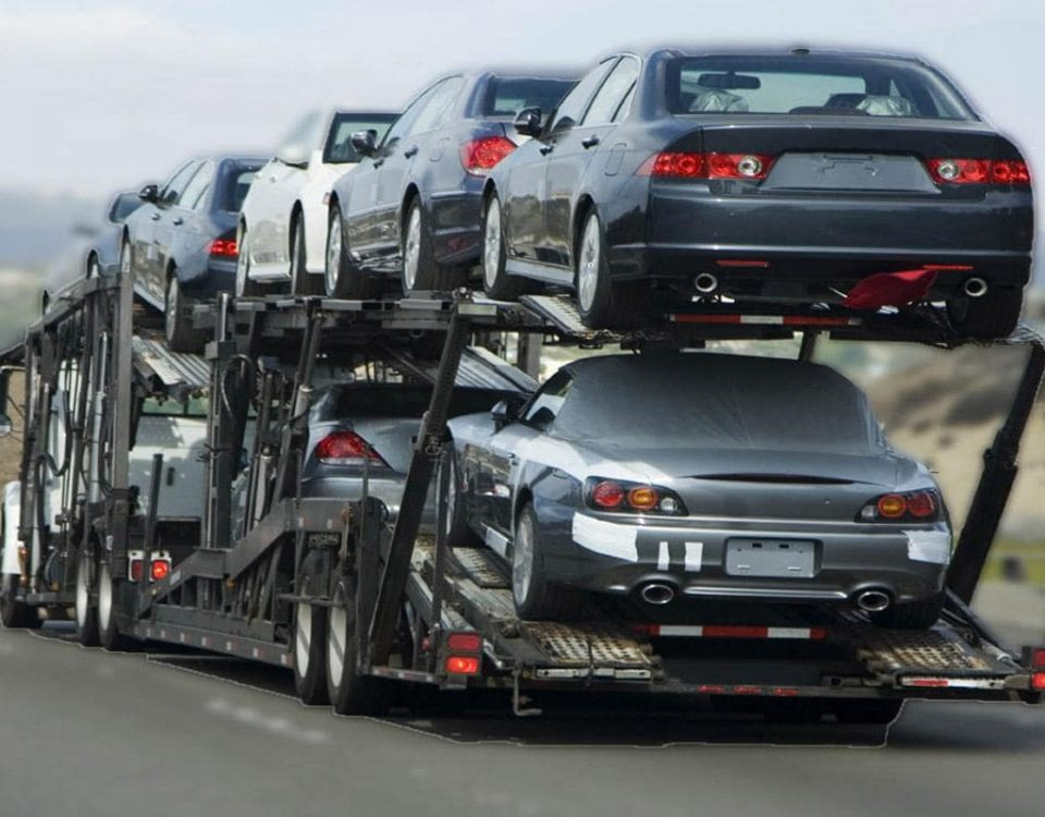 Are You Searching for a Genuine Auto Transport Company?