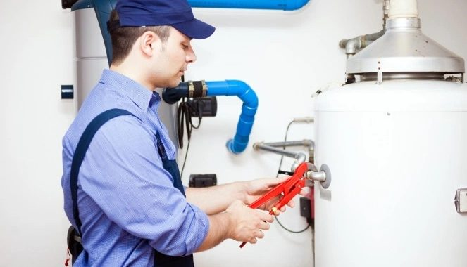 Everything to understand before you replace the furnace