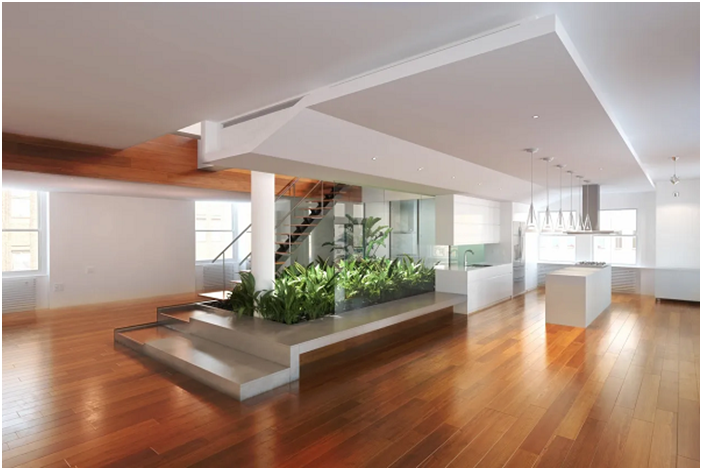 Important Things To Consider Before Installing A New Floor