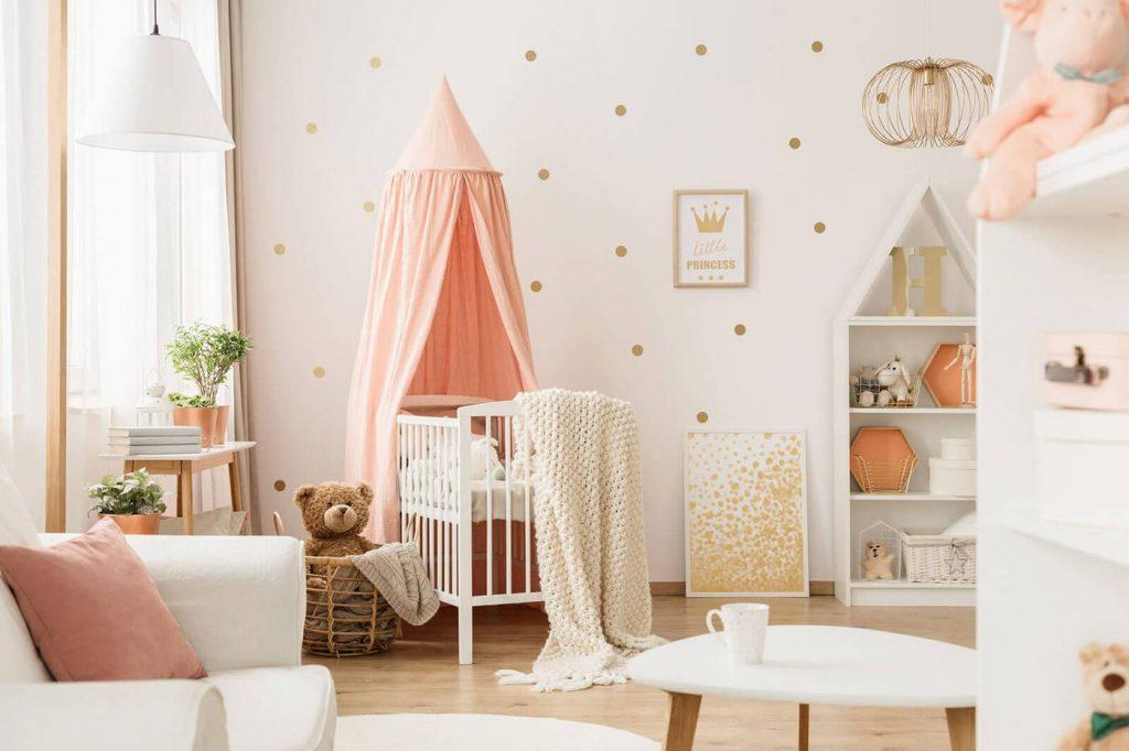 How to choose the nursery – expert advice?
