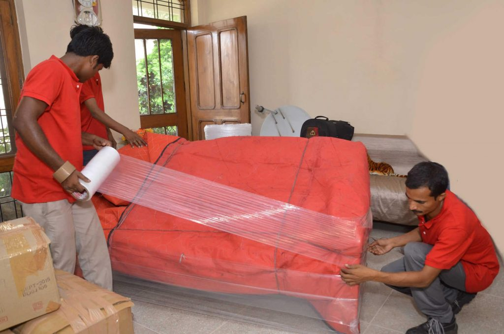 The Most Reliable Name for Packers and Movers Services – Anil Packers and Movers