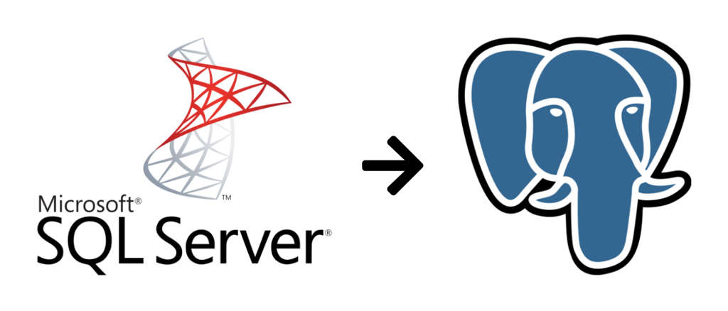 How to migrate from Oracle to MySQL