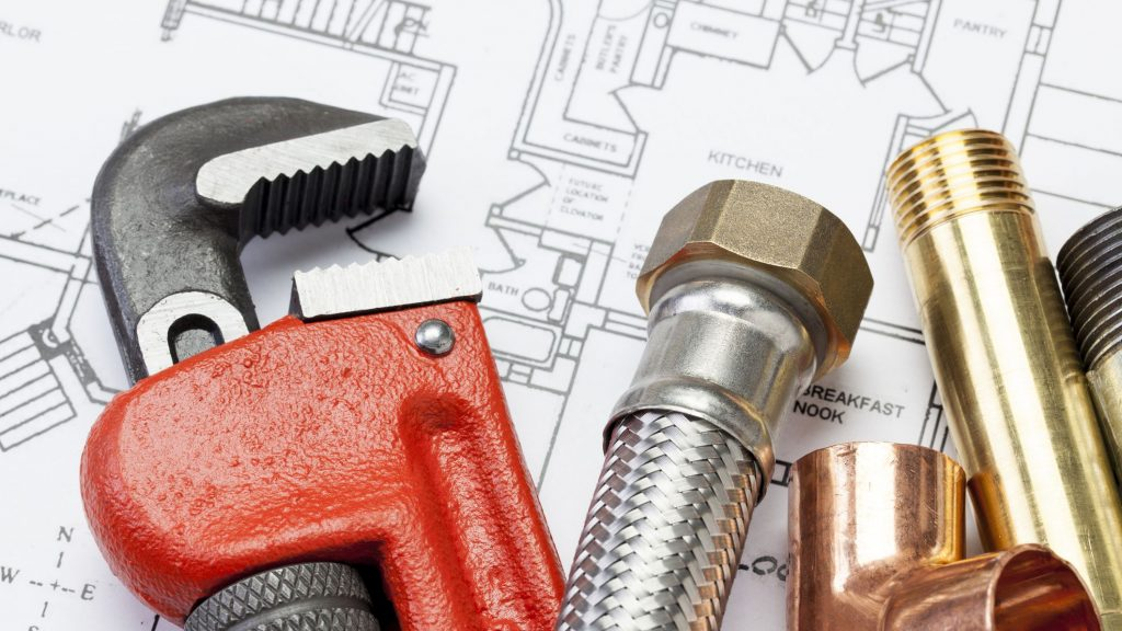 Strategies to Use for Reducing Plumbing Risks