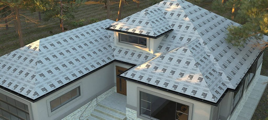 How to Keep Your Roofing Cool?