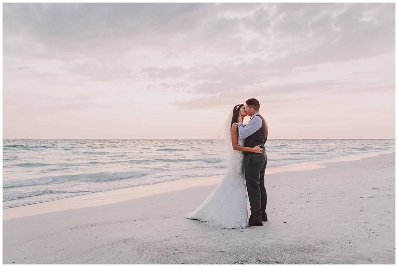 3 Things to Look For in Your Destination Wedding Photographer