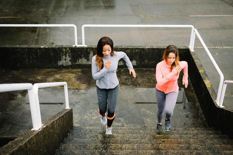 The Common HIIT Mistakes You Should Avoid