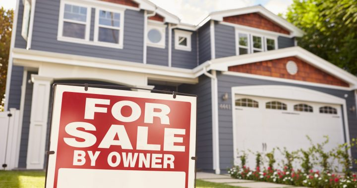 Putting Your Home On the Market? 5 Terrific Tips & Tricks?