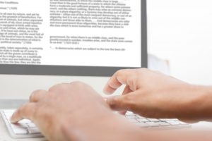 A Complete Guide to the Best Text Editors for Mac