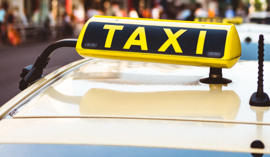 How to Attract more Customers to your Taxi Firm