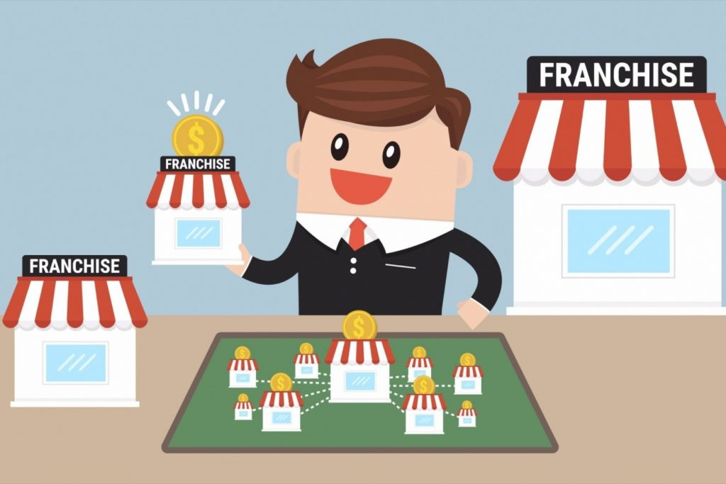 Beginning on a Franchise Business – What You Should Know