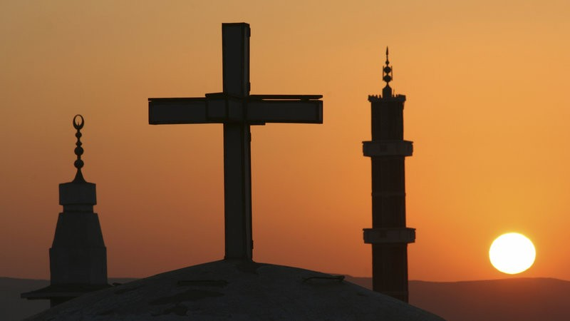 What you should know about Christianity and its divinity?