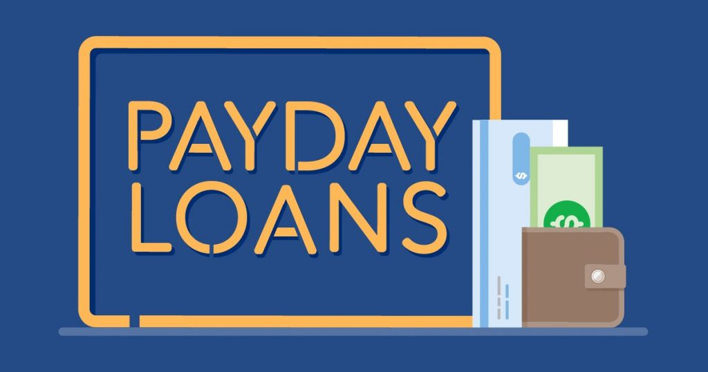 Payday Loans Tyler Tx Are Eligible Above 18