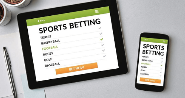 A Guide On How To Pick Sportsbook Made Easy