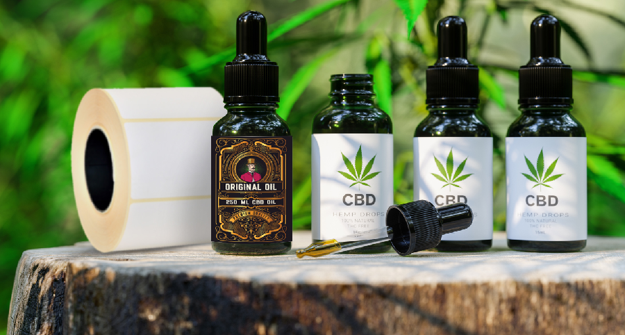 All You Need to Be Aware of CBD Oil Labels