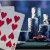 The Popularity of Online Gambling and Safety