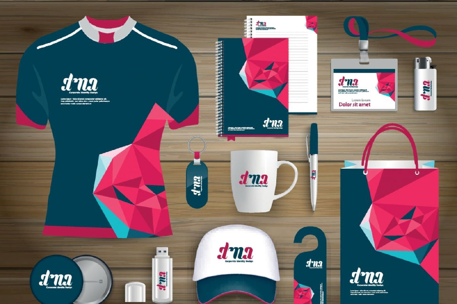 Implement Effective Marketing Strategy with Promotional Products