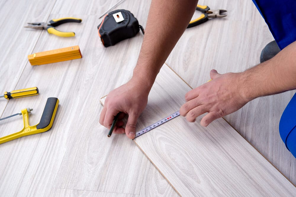 Hardwood Flooring Installation Mistakes You Must Avoid