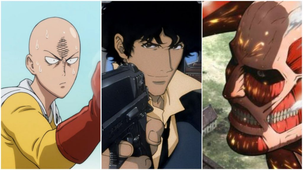 How does Watching Anime make you Smarter?