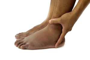 Improve Your Health By Visiting Specialists For Gout And Psoriatic Arthritis
