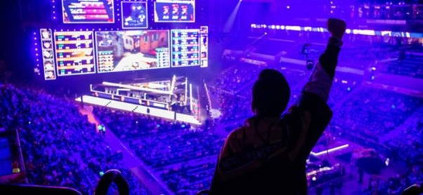 Everything You Need to Know About Esports Betting